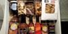 Memphis Flavor gift box