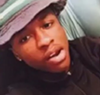 VIDEOS: Darrius Stewart File Available For Public Viewing