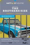 """""""The Brothers Size"""" opens at the Hattiloo Theatre"""