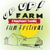 Up, Up! Farm Film Festival