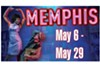 Memphis' Namesake Musical Gets its First Hometown Production (2)