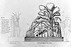 E.A. Chase's <i>Proposed Sculpture for the City of Exeter, California</i>