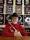 Remembering Wayne Jackson of the Memphis Horns