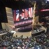 TRUMP — The Memphis Flyer Podcasts from the RNC #3