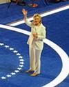Here's Hillary! (2)