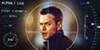 Matt Damon is still Jason Bourne in the creatively titled Jason Bourne. How do you like them apples?
