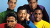 <i>The Five Heartbeats</i> director Robert Townsend will be on hand to celebrate the 25th anniversary of his beloved soul musical.