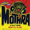 Mystery Science <i>Mothra</i>