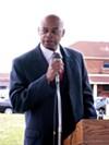 Robert Lipscomb