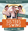 Circuit Playhouse Pays Tribute to the Andrews Sisters