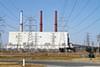 The TVA's old Allen coal plant