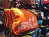 Outdoors Inc. medical kit