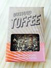 GiveGood Toffee