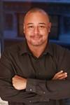 Tony Molina, Jr.