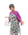 <i>Vicki Lawrence & Mama</i> at EACC