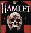 "A Peek at ""Hamlet"" from the Wings"
