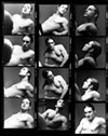 Little Joe Gives It Away: A Conversation with Joe Dallesandro (3)