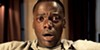 Daniel Kaluuya in <i>Get Out</i>.