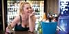 Trish Webb