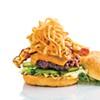 Memphis' Most Iconic Hamburgers
