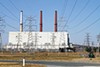 The TVA's old Allen coal plant