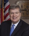 Mayor Strickland Joins Coalition of Mayors Vowing to End Bigotry, Extremism in Their Cities