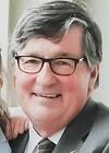 State Rep. Craig Fitzhugh