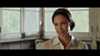 Ashley Judd in <i>Trafficked</i>