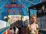 <i>Wonder Wheel</i>