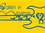 """Inaugural """"Walkin' In Memphis"""" Celebration for World Down Syndrome Day"""