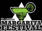 Memphis Flyer's Margarita Festival