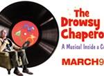 <i>The Drowsy Chaperone</i>