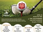 Agape Kids Classic Golf Tournament