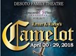 <i>Camelot</i>