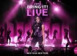 <i>Bring It! Live</i>