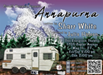 <i>Annapurna</i>