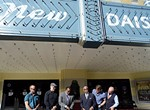 New Daisy Theatre Celebrates 75 Years on Beale Street