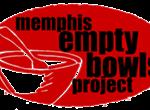 Memphis Empty Bowls Project