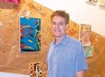Pinkney Herbert: 30 Years of Paintings