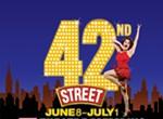 <i>42nd Street</i>