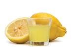 Got Lemons? Refreshing Summer cocktails to Beat the Heat.