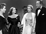 Cemetery Cinema: <i>All About Eve</i>