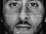 Nike Just Did It