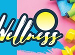 Best of Memphis 2018: Wellness
