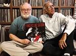 Rock Docs: The Story of Memphis' Black & Wyatt Records