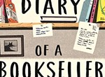 Shaun Bythell's The Diary of a Bookseller.
