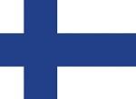 Hail, Finlandia!