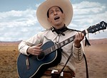<i>The Ballad of Buster Scruggs</i>