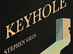 Stephen Giles' <i>The Boy at the Keyhole</i>.