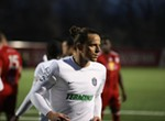 901 FC Just Miss Out in New Jersey Thriller